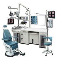 Сертификат и сертификация оборудования